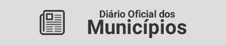 Conteúdo RSS da Câmara de Cabo Verde