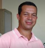 vereador Vanderlei Aparecido Braga