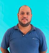 vereador Daniel Galdino B. Filho