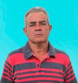 vereador João Paulo de Moraes