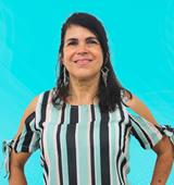 vereador Vanda Célia da Silva
