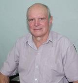 vereador Roque Antônio Dias
