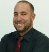 vereador Adriano Lange Dias