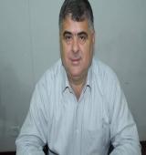vereador Luiz Carlos Ribeiro