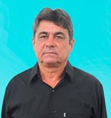 vereador Vitor Espedito Megda